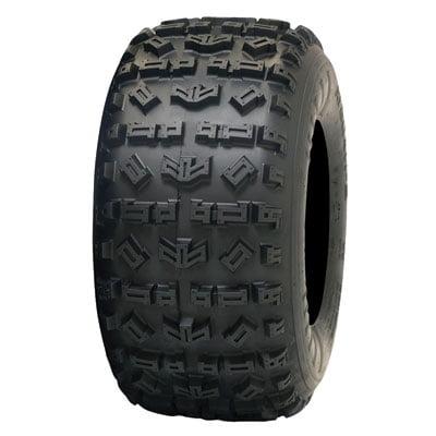 STI Tech 4 XC Tire 22x11-9 for Honda TRX 400EX