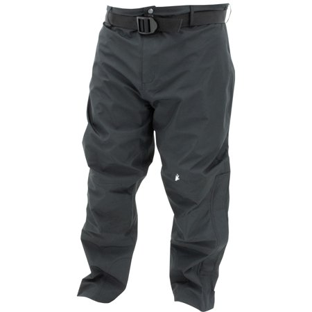 Frogg Toggs Toadz HD Waterproof Pant