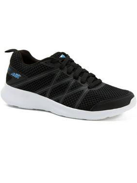 Avia Men's Capri 2 Athletic Shoe