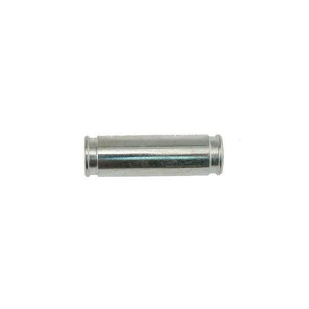 Caliper Sleeve - Carlson H5116 Disc Brake Caliper Guide Pin Sleeve for Acura Integra