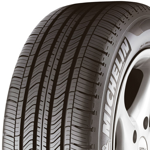 Michelin Primacy MXV4 205/65R15 94H BSW Grand Touring tire