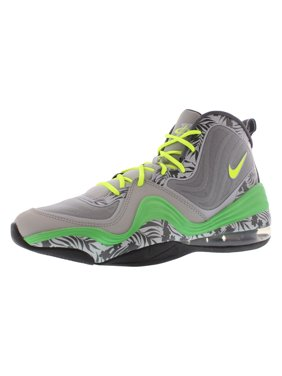 Nike Air Penny 5 Boy's Shoes Size