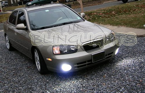 2001 2002 2003 hyundai elantra gls led fog lamp driving light kit walmart com walmart com 2001 2002 2003 hyundai elantra gls led fog lamp driving light kit walmart com