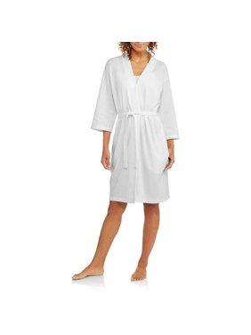 8d8a19fa99 Womens Robes - Walmart.com