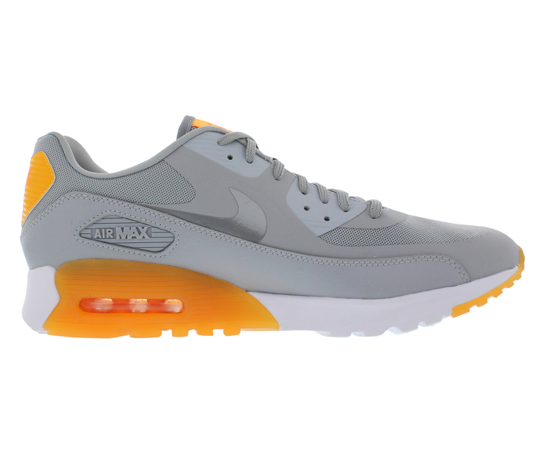 Nike Air Max 90 Ultra Essentials Running Women's Shoes