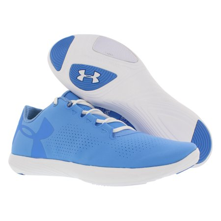 Under Armour Street Precision Low Running Women's Shoes Size (Best Street Running Shoes For Women)