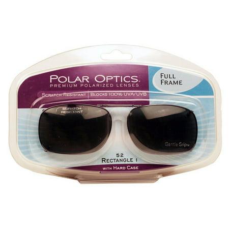 e70228ec5f9 Caribbean Sun Saba Polarized Sunglasses