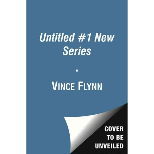 Untitled #1 New Detective Series