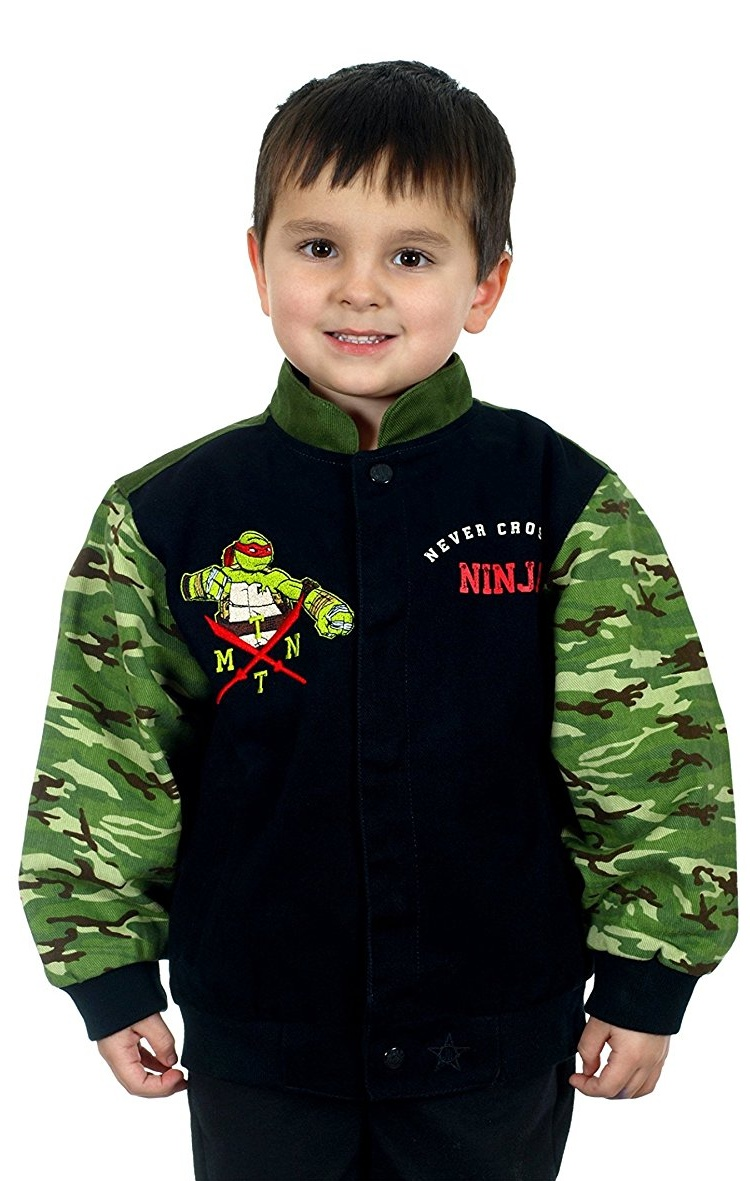 Big Boys Coats \u0026 Jackets - Walmart.com