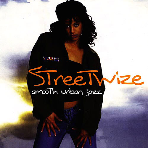 Smooth Urban Jazz