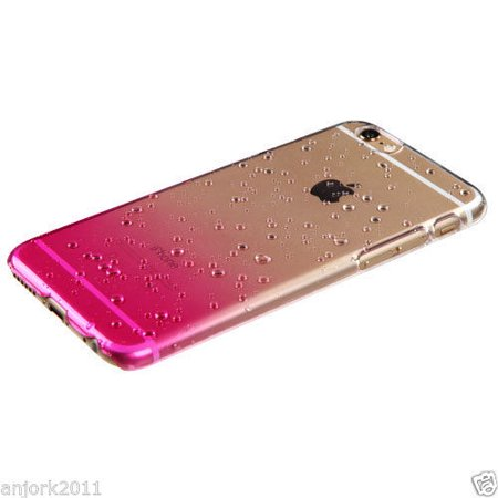 iPhone 6 (4.7