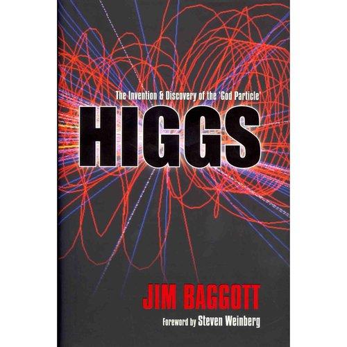 JIM BAGGOTT HIGGS PDF DOWNLOAD