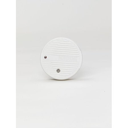 KIDDE DC PHOTOELECTRIC SMOKE DETECTOR