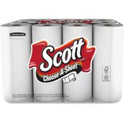 Kimberly-clark Professional* Scott Kitch