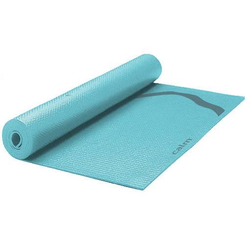 Calm 3mm Yoga Mat