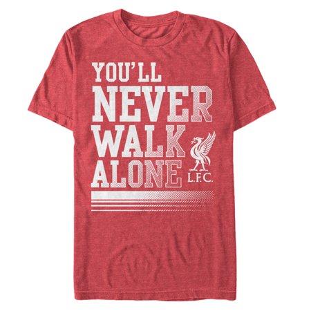 Liverpool Football Club Men
