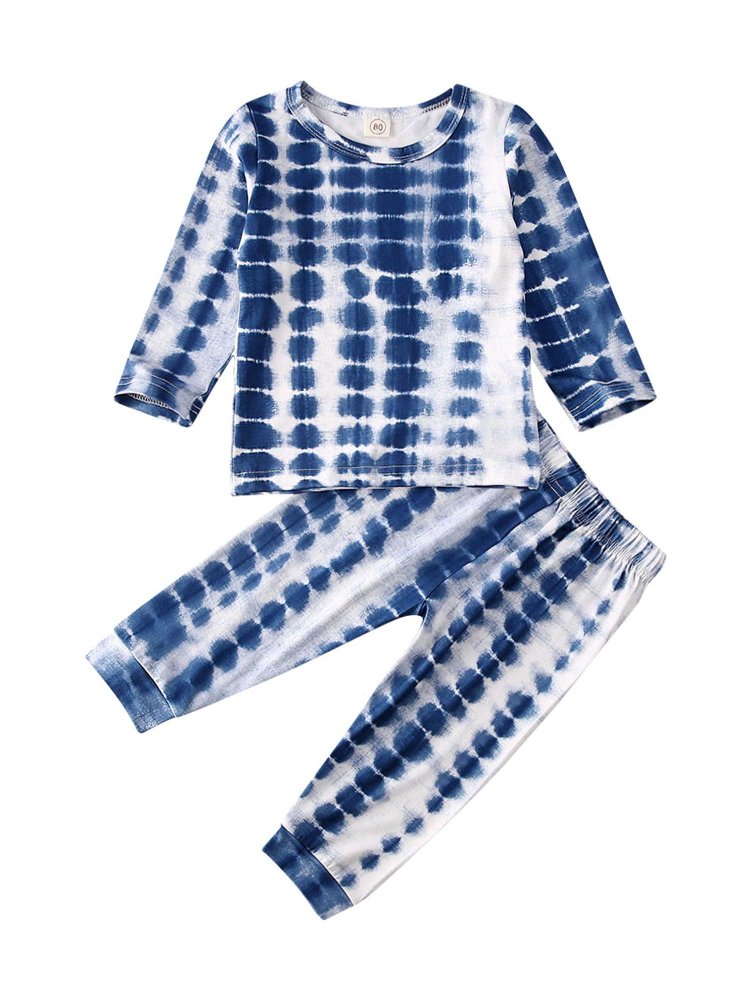 18-24 Months 2-3 3-4 Years In The Night Garden Boys Pyjama Set Age12-18