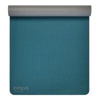 Evolve Fit 6mm Yoga Mat