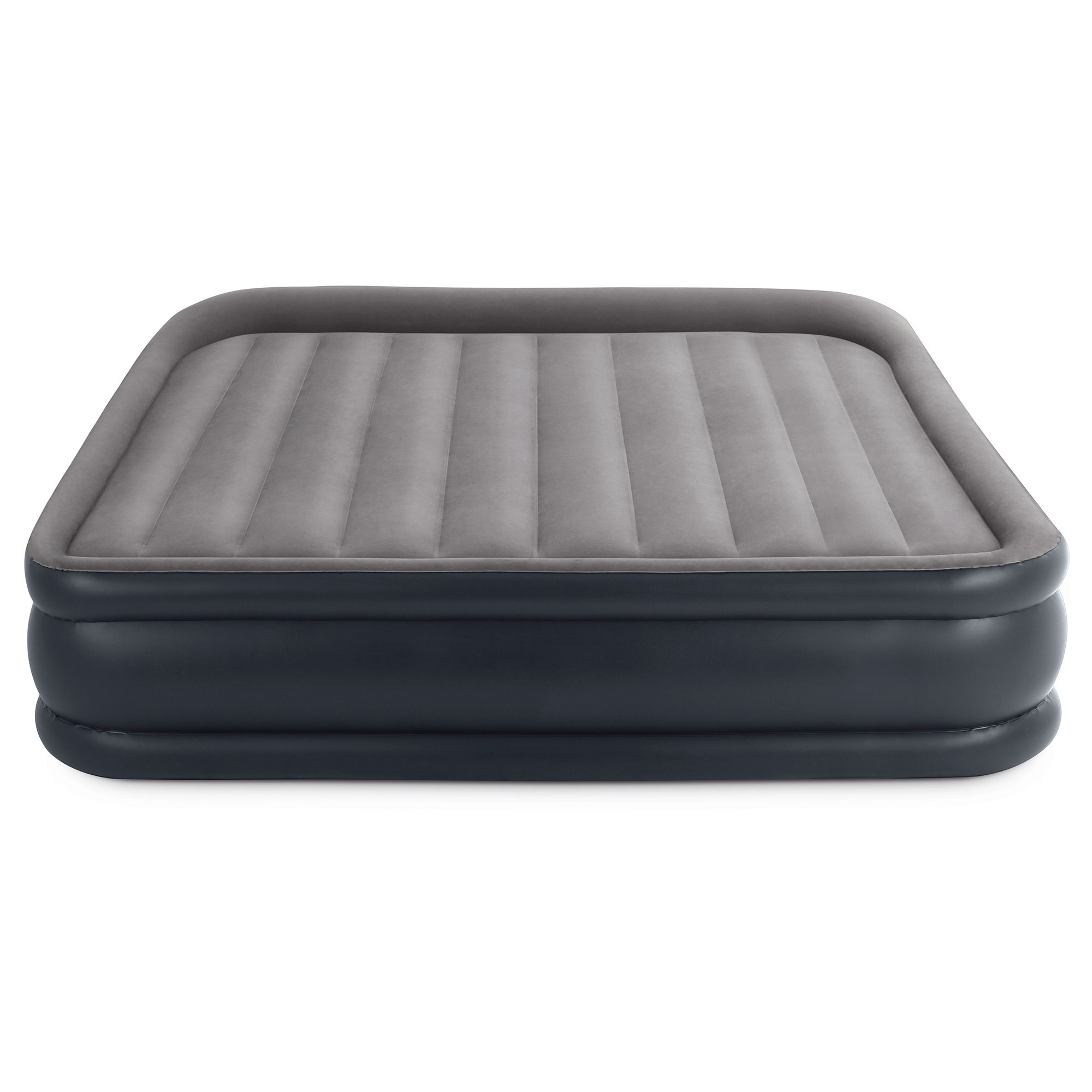 Intex King Inflatable Air Mattress ONLY $57.99 (Reg $105)