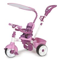 Deals on Little Tikes 4-in-1 Basic Edition Trike