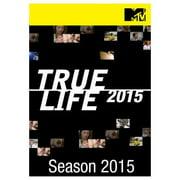 MTV True Life: 2015 Season (2015) by