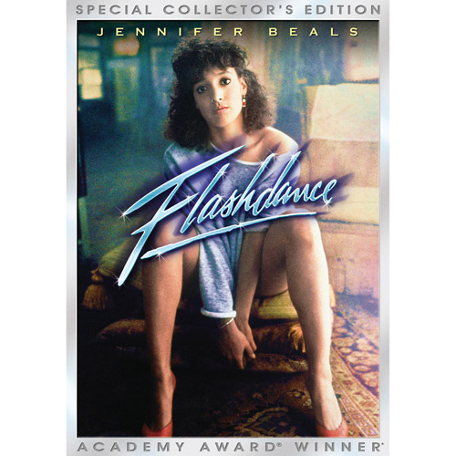 Flashdance (Widescreen)