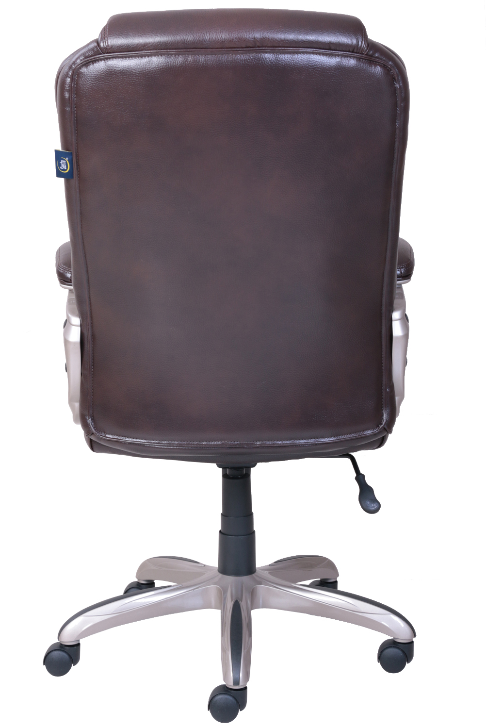 Lovely Serta Big U0026 Tall Commercial Office Chair With Memory Foam, Multiple Colors    Walmart.com