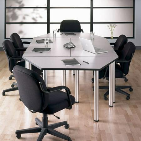 Bush Business Furniture 47.25