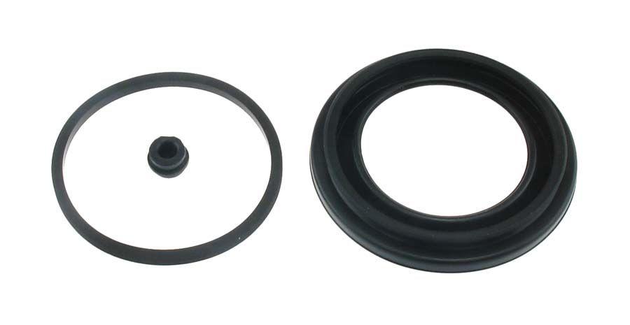 Carlson Quality Brake Parts 15254 Caliper Repair Kit