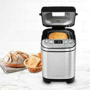 Machine à pain automatique compacte Cuisinart