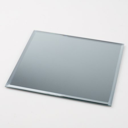 Eastland Table Mirror Square 8