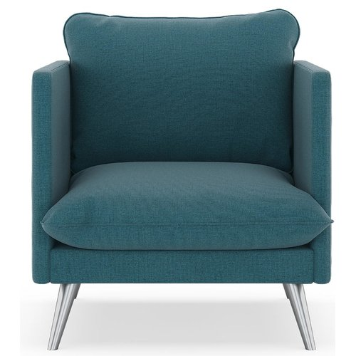 Corrigan Studio Covertt Armchair