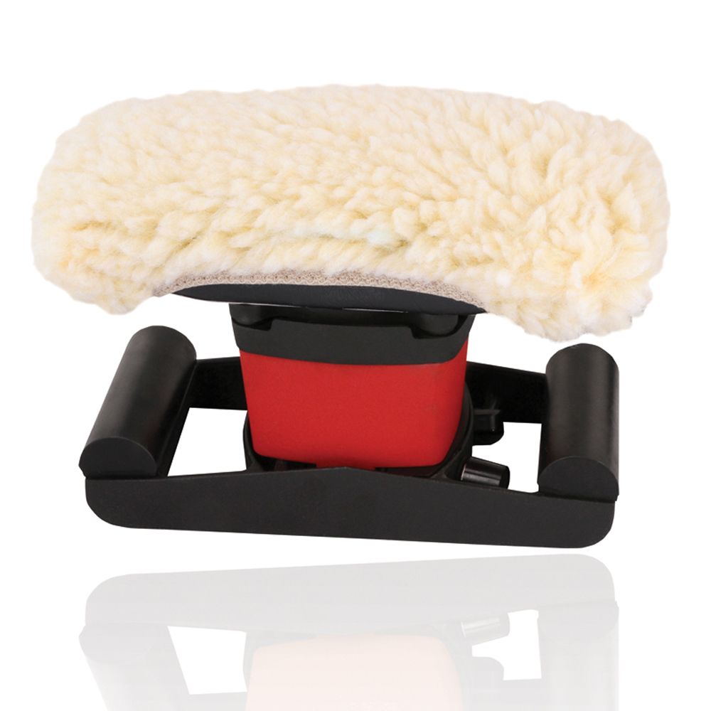 Core Products Core 3401 Jeanie Rub Variable Speed Massage...