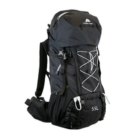 Ozark Trail 55L Summit Technical Backpack