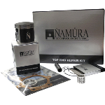 Namura na-50000-2k top end repair kit