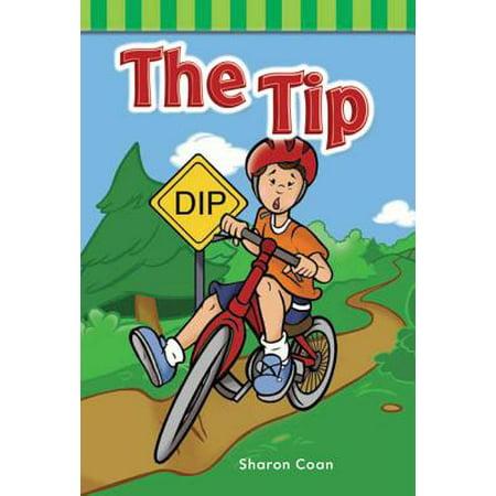 The Tip (Short Vowel Rimes)