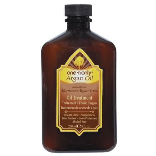 One N' Only Argan Oil Treatment, 8 oz