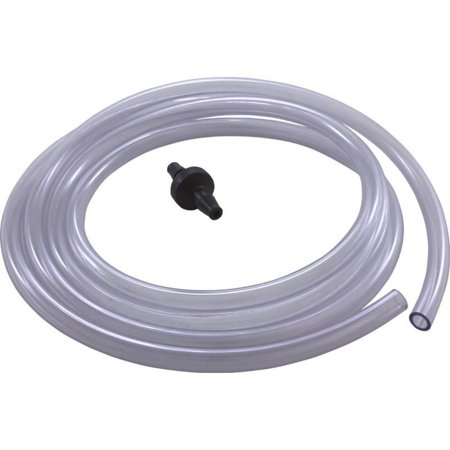 AquaSunOzone 761 Ozone Install Kit with 0.25