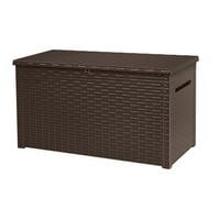 Keter Sheds Amp Outdoor Storage Walmart Com