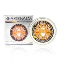 Beard Guyz Beard Balm 2.25 oz.