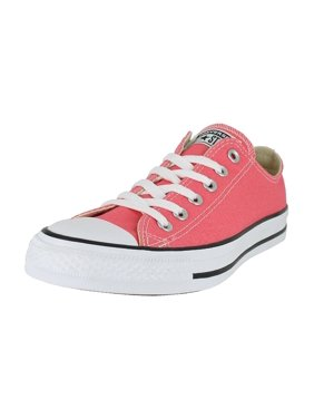 e0d0cd4a30c9 Converse Chuck Taylor All Star 2018 Seasonal Colors Low Top Shoe