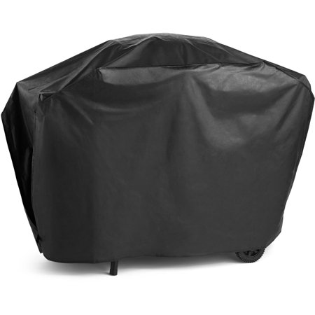 Expert Grill 60-Inch Grill Cover - Best Patio Furniture Covers