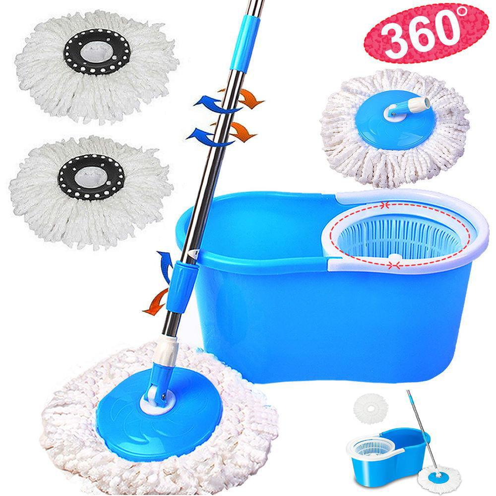 mop bucket walmart