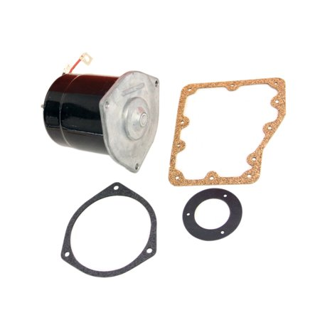 2-Speed Axle Shift Motor Replaces 1643209 2331849 B2Q4100B 85374R91 1170, 1170F, 8752F , ERU4003 ()