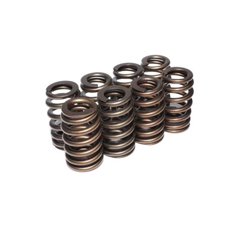 COMP Cams Valve Springs 1.240in (Cams Beehive)