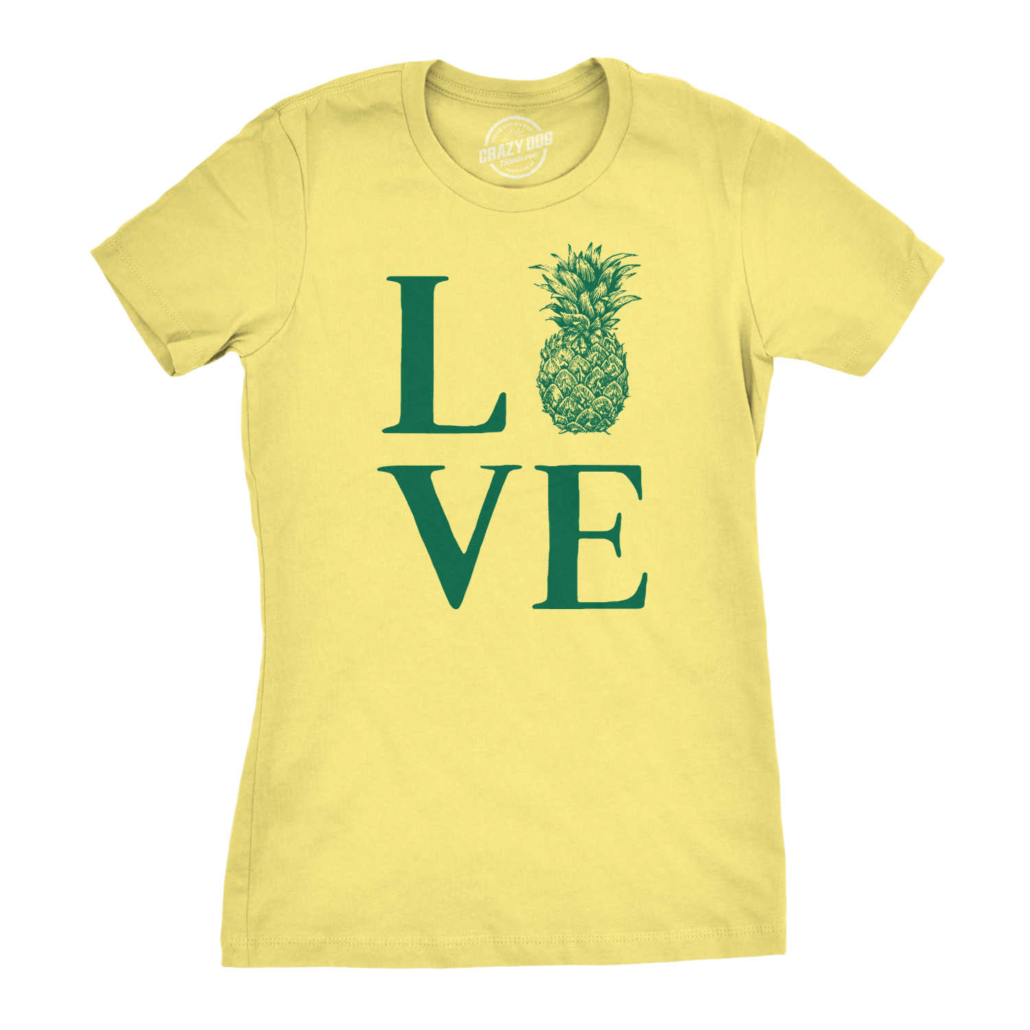 Pineapple Hand Fashion Mens T-Shirt and Hats Youth /& Adult T-Shirts