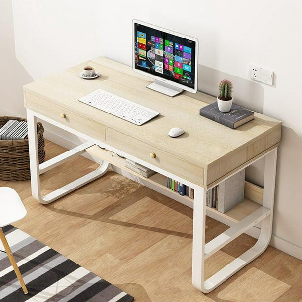 Details about  /Modern Serving Tray Decoration Girl Storage Furnishings Home Desktop Decorations