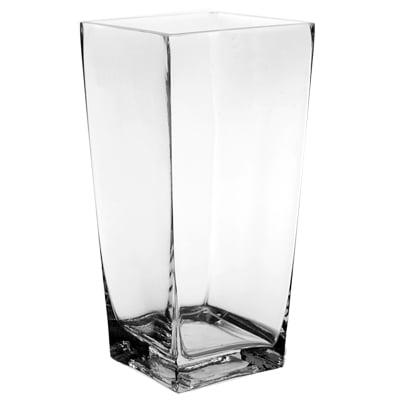 9 Tapered Vases Walmart