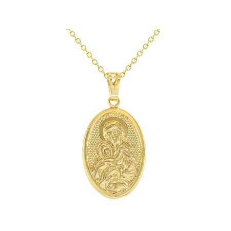images of oval our mother plate vintage shaped virgin jewelry silver inch blue religious best as over and blessed sterling enamel lady miraculous mary on featuring medal reikiandbeyond gold the pinterest grace medallion tiny