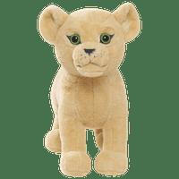 Disney's The Lion King Large Plush - Nala